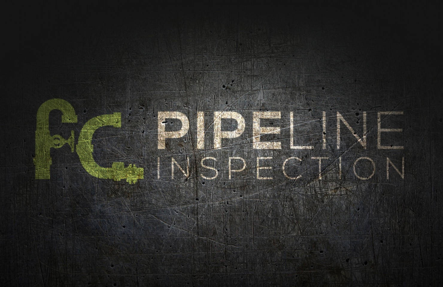 FCpipline Logo